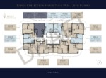 King's Landing floor plan 2